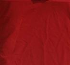 Styrpulpetöverdrag S-cruiser 570 rött