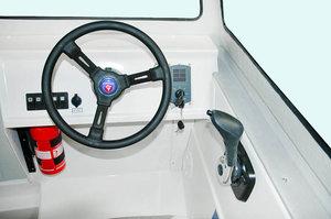 Classic 565 AC Diesel Craftsman 16 HK