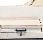 Dynor Classic 510