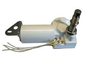 Torkarmotor 12 V