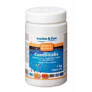 Combitabs